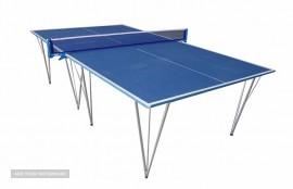 میز پینگ پنگ T102