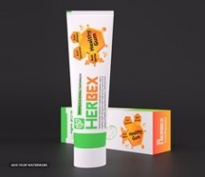 propolis toothpaste for export