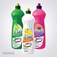 Dishwashing Liquid For Export