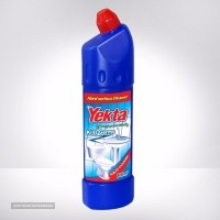 Toilet Cleaner Yekta For Export