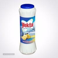Scouring Powder Yekta