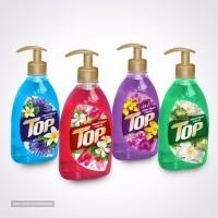 Handwashing liquid For Export