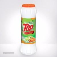 Top Scouring Powder