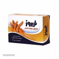 WHEAT GERM SOAP FOR EXPORT