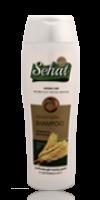 شامپو پروتئینه صادراتی  صحت