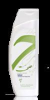 شامپو برای موهای چرب  صادراتی صحت