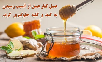 benefits-of-sidr-honey