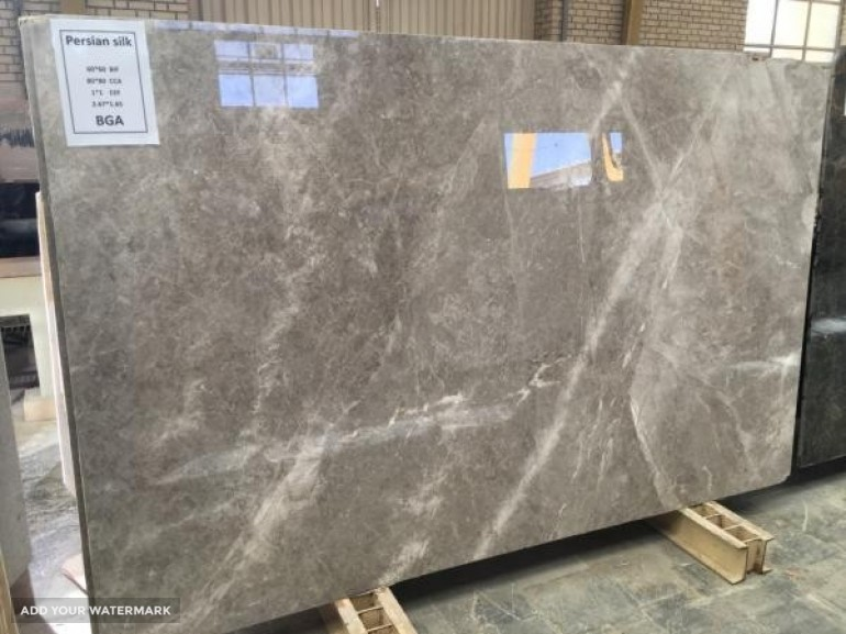 iranian marble prices