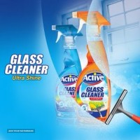 glass-cleaner-311x311